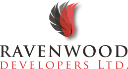 Ravenwood Developers Calgary